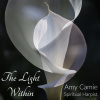The Light Within - single track